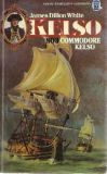 Commodore Kelso