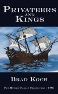 Privateers and Kings