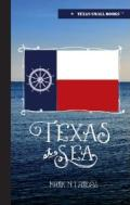 Texas at Sea