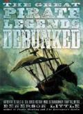 The Great Pirate Legends Debunked