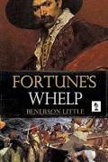Fortune's Whelp