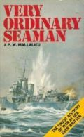 Very Ordinary Seaman