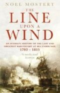 The Line Upon a Wind