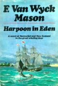 Harpoon in Eden