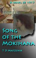 Song of the Mokihana