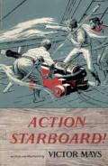 Action Starboard