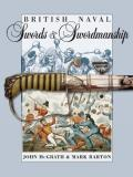 British Naval Swords and Swordsmanship