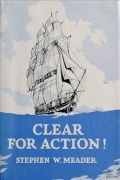 Clear for Action!
