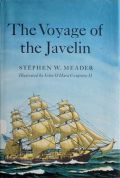 The Voyage of the Javelin