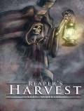 Reaper's Harvest