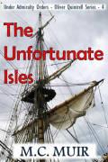 The Unfortunate Isles