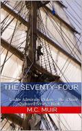 The Seventy-Four