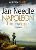 Napoleon: The Escape
