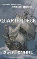 Quarterdeck.