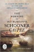 The Burning of His Majesty's Schooner Gaspee