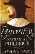 """Mayflower"": A Voyage to War"