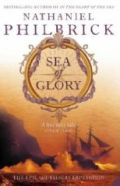 Sea of Glory: The Epic South Seas Expedition 1838-42