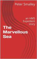 The Marvellous Sea