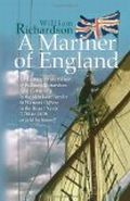 A Mariner of England