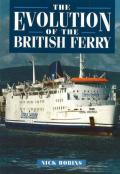 The Evolution of the British Ferry