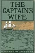 The Captain's Wife