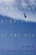 Canadian Stories of the Sea