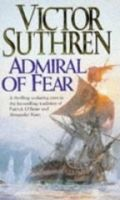 Admiral of Fear
