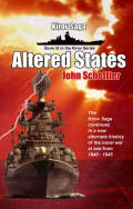Kirov Saga: Altered States