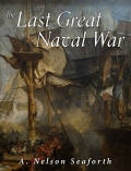 The Last Great Naval War