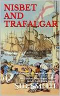 Nisbet and Trafalgar