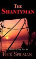 The Shantyman