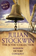 The Kydd Collection 4