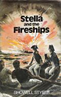 Stella and the Fireships