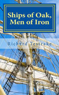 Ships of Oak, Men of Iron