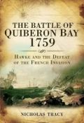 The Battle of Quiberon Bay 1759