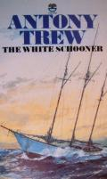 The White Schooner