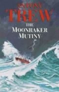 The Moonraker Mutiny
