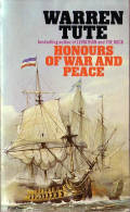 Honours of War and Peace