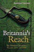 Britannia's Reach