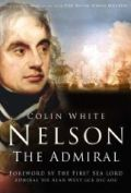 Nelson the Admiral‎