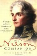 The Nelson Companion‎