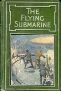 The Flying Submarine