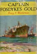 Captain Fosdyke's Gold