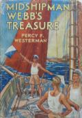 Midshipman Webb's Treasure