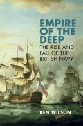 Empire of the Deep