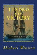 Tidings of Victory