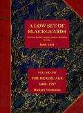 A Low Set of Blackguards