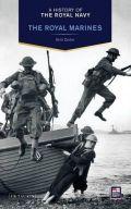 History of the Royal Navy: The Royal Marines