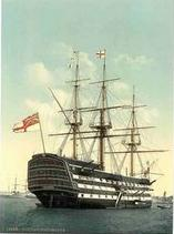 hms_victory_1900__tinted
