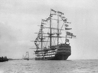 hms_victory_spithead_1911